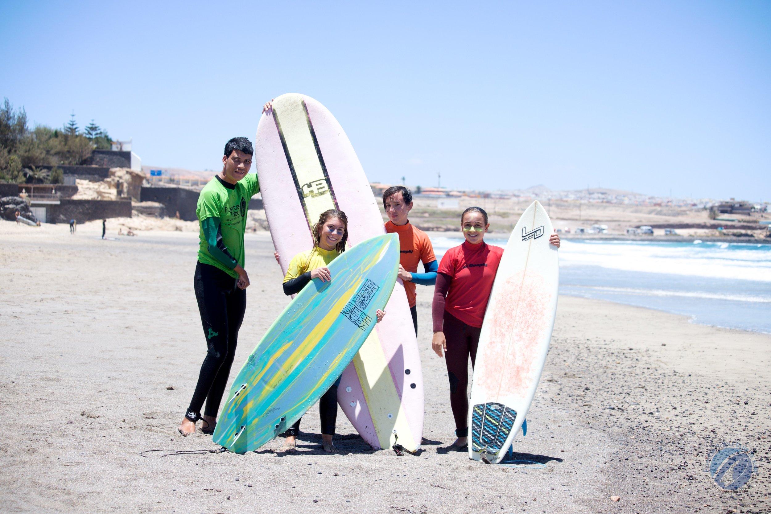 FUERTETRIBU_INTRACLUB_SURF_CAMPEONATO_KIDSIMG_0890.jpg