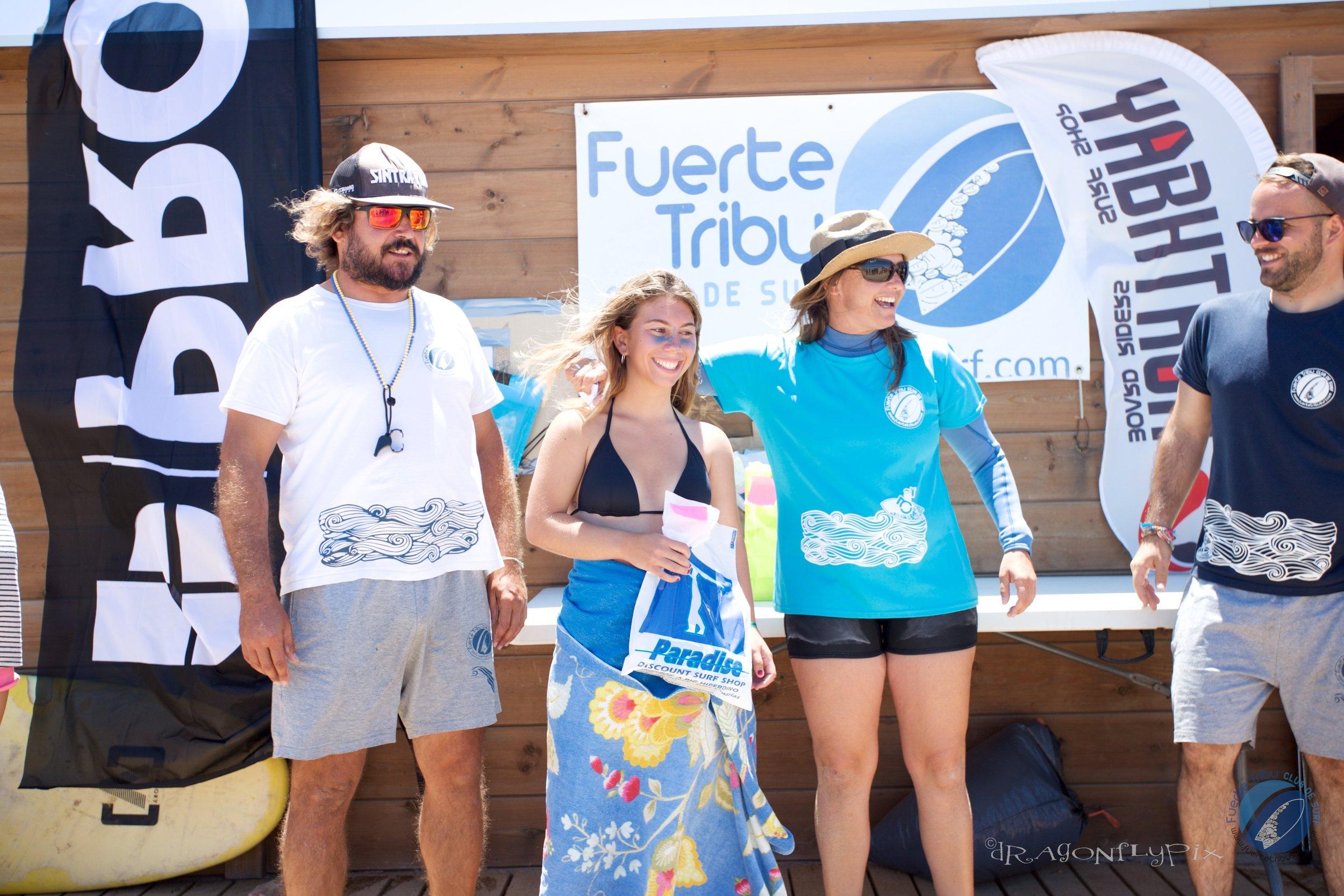 FUERTETRIBU_INTRACLUB_SURF_CAMPEONATO_KIDSIMG_0994.jpg