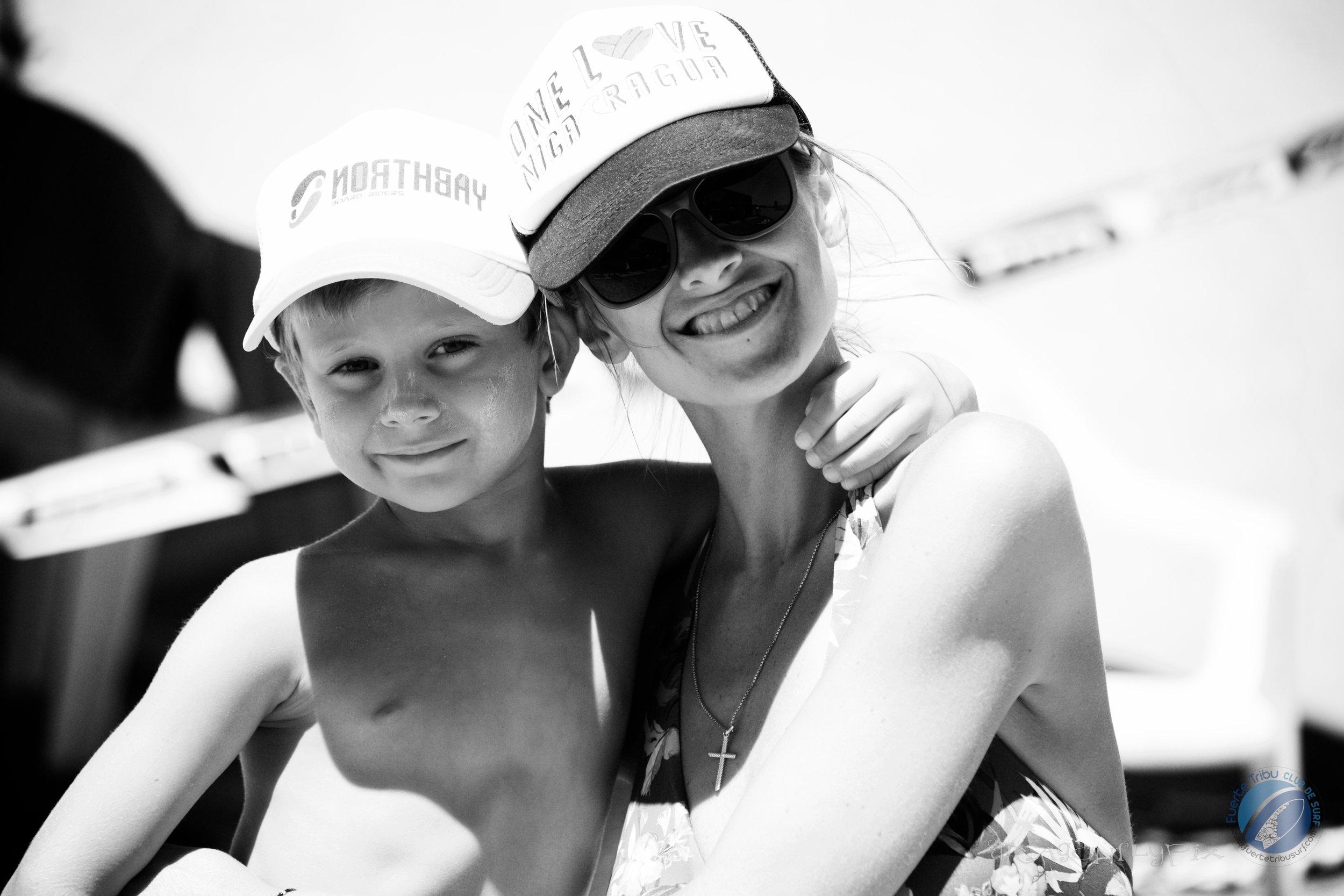 FUERTETRIBU_INTRACLUB_SURF_CAMPEONATO_KIDSIMG_1049.jpg