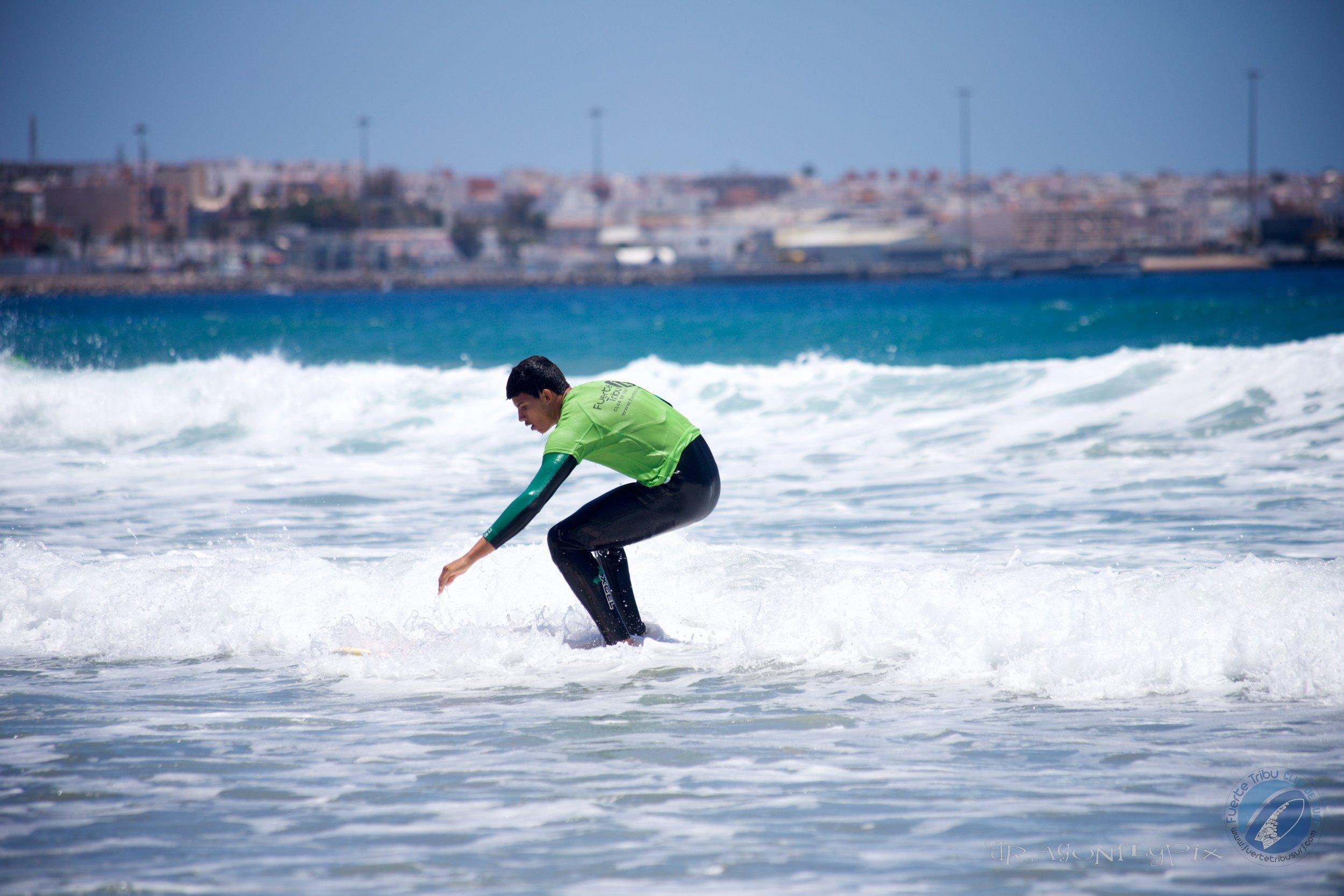 FUERTETRIBU_INTRACLUB_SURF_CAMPEONATO_KIDSIMG_0869.jpg