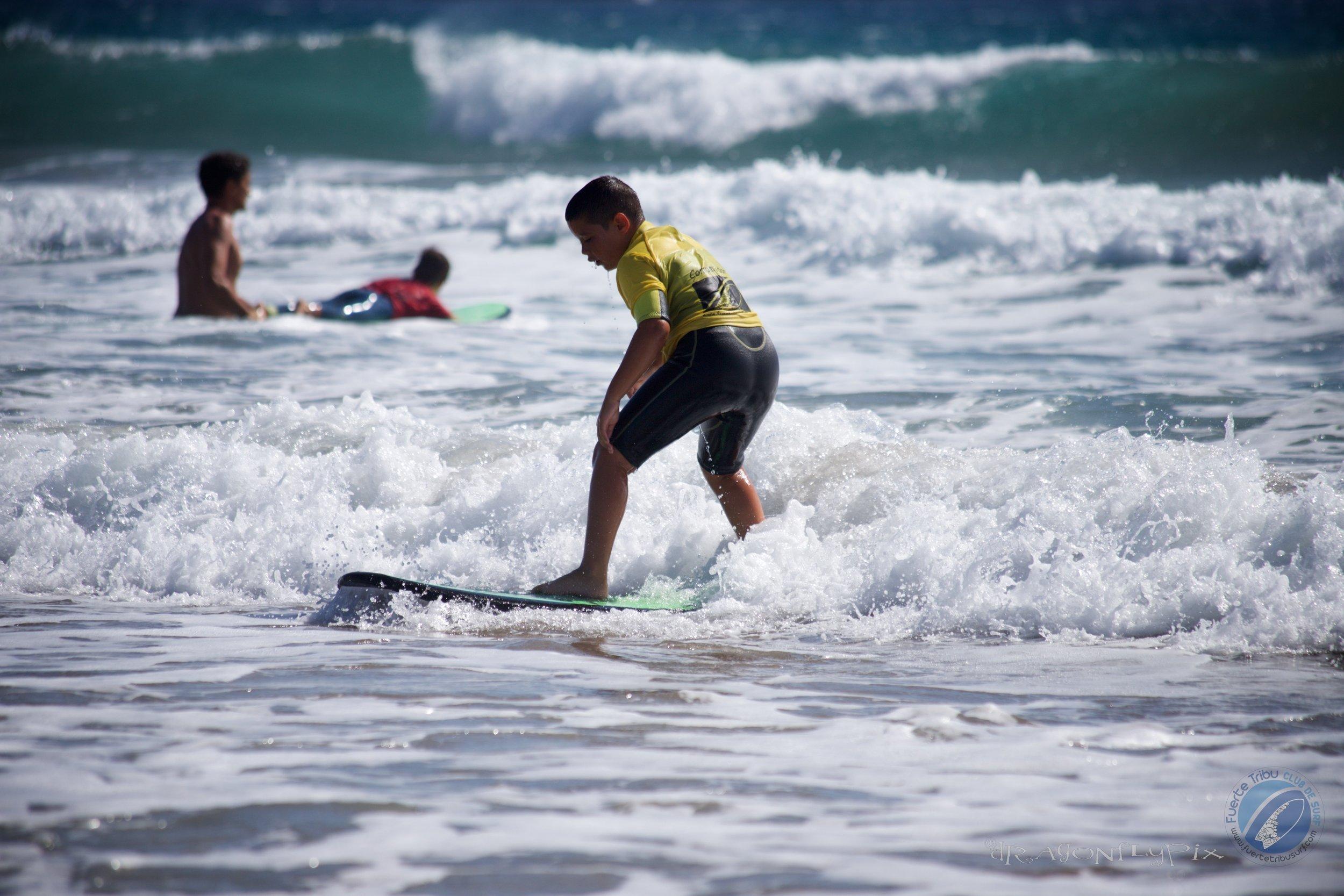 FUERTETRIBU_INTRACLUB_SURF_CAMPEONATO_KIDSIMG_0306.jpg