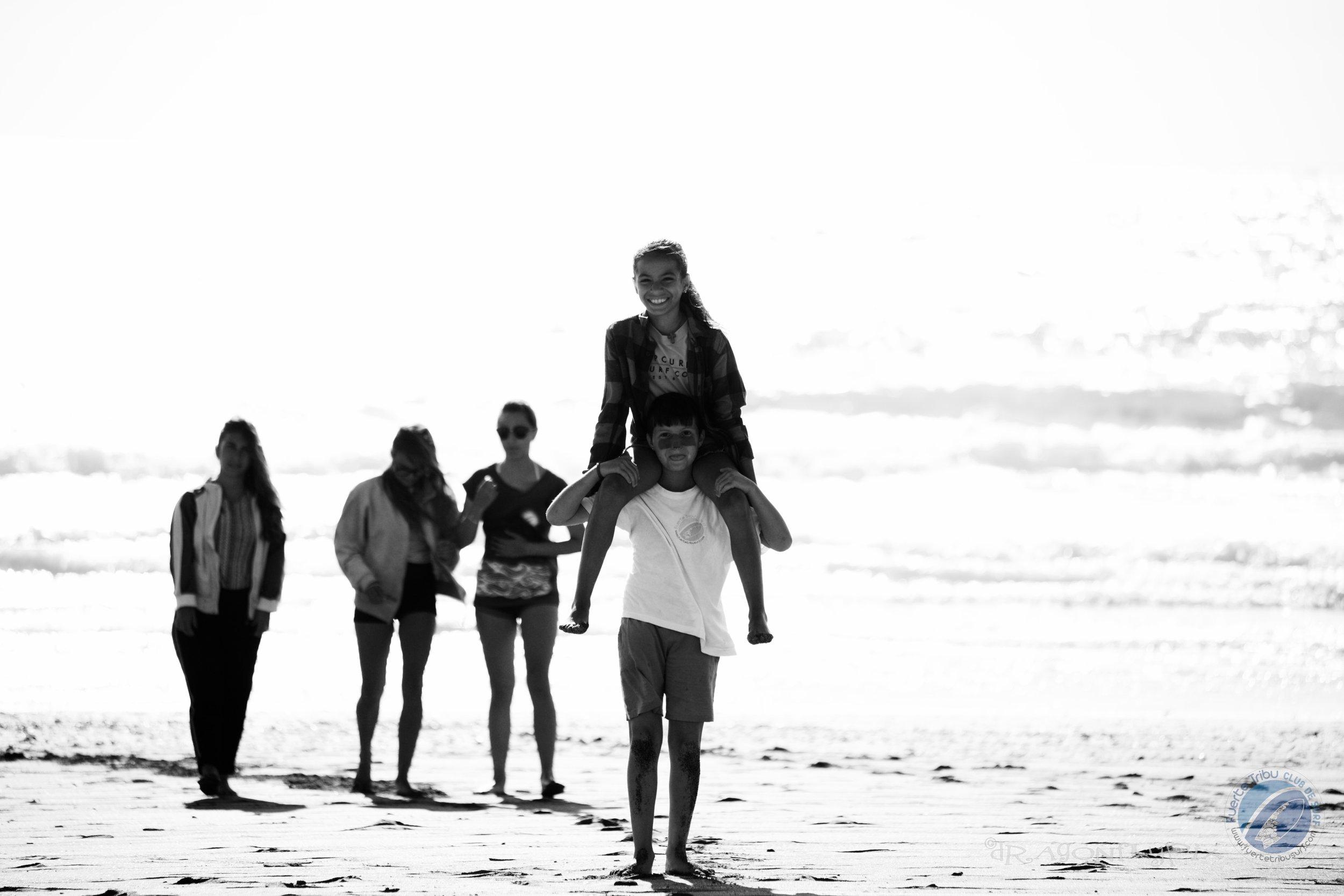 FUERTETRIBU_INTRACLUB_SURF_CAMPEONATO_KIDSIMG_0140.jpg