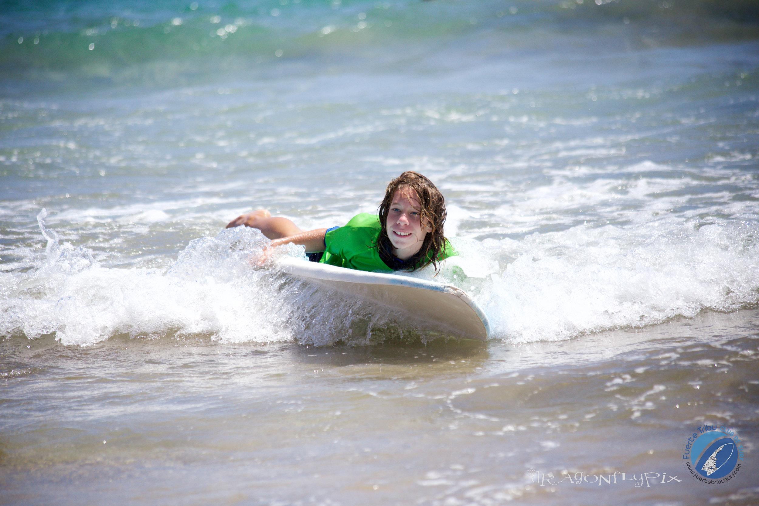 FUERTE TRIBU ADAPTIVE SURF FRANCHE.jpg