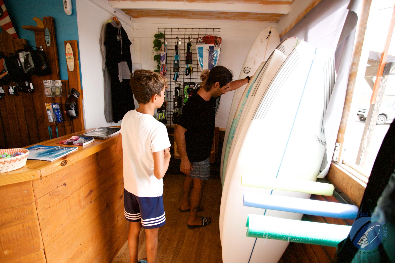 Fuertetribu_dreamcatcher_yeray_tabla_regalo_surf_kidsIMG_2979.jpg
