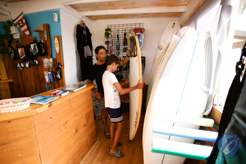 Fuertetribu_dreamcatcher_yeray_tabla_regalo_surf_kidsIMG_2981.jpg