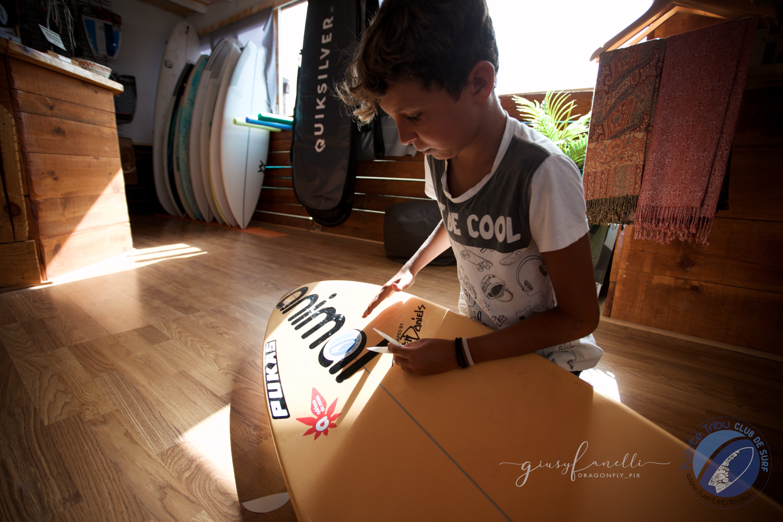 Fuertetribu_dreamcatcher_yeray_tabla_regalo_surf_kidsIMG_3021.jpg