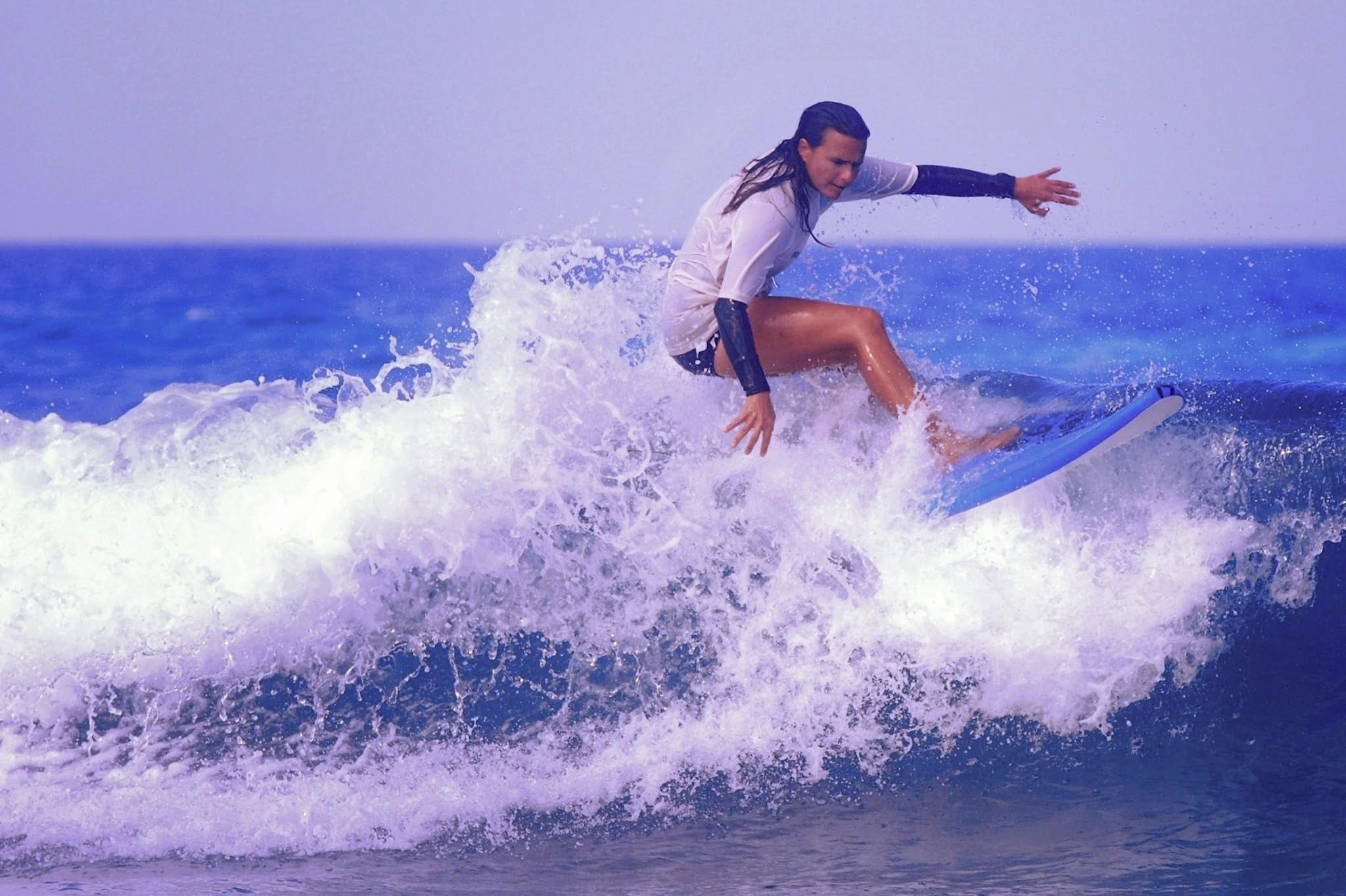 pili surf cotillo corchopan.JPG