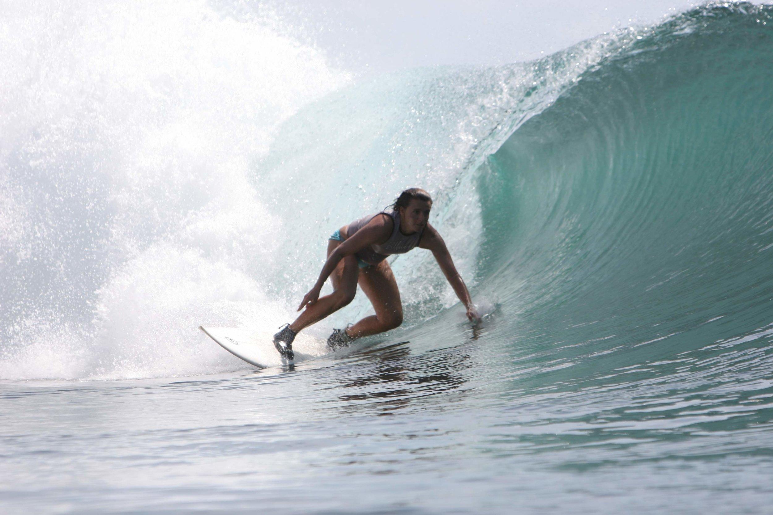 BINGIN PILI SURF 08 (7).JPG