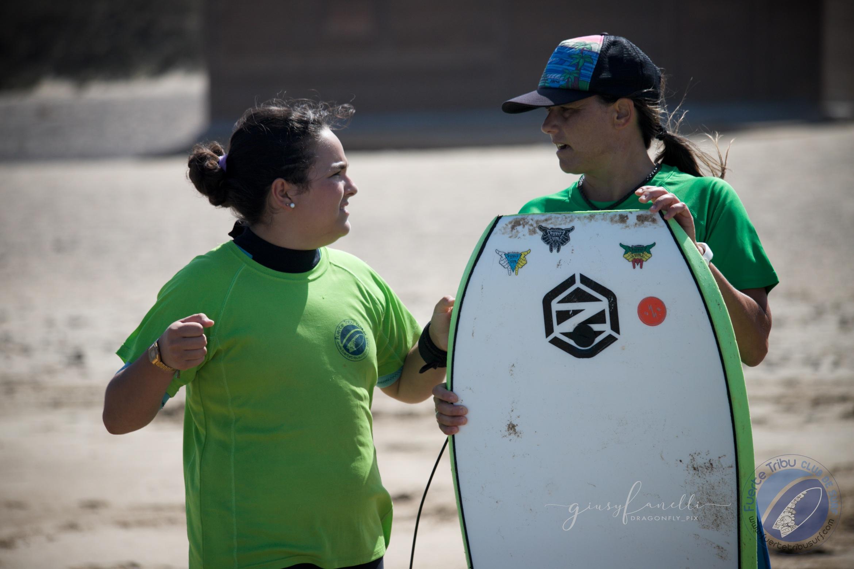 Fuertetribu_surfadaptado_adaptivesurfing_surf_kidsIMG_3200.jpg