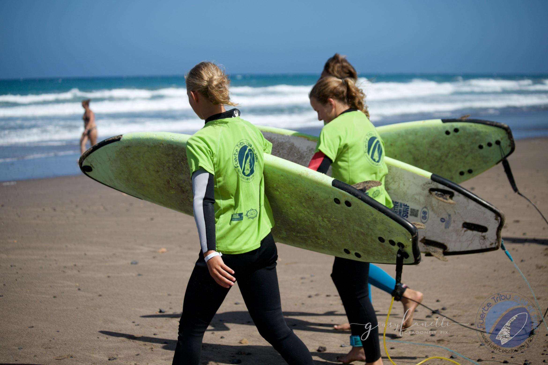 Fuertetribu_surfadaptado_adaptivesurfing_surf_kidsIMG_3206.jpg