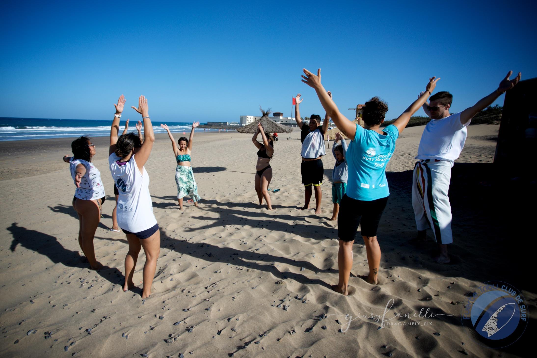 Fuertetribu_surfadaptado_adaptivesurfing_surf_kidsIMG_3502.jpg