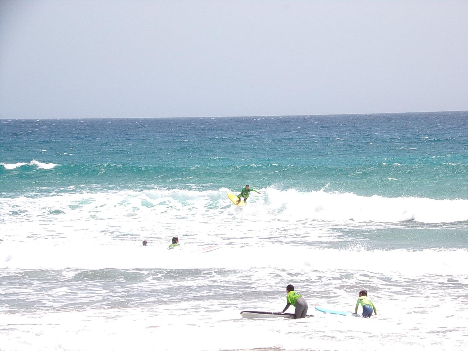 VERANO 2019 2 FUERTE TRIBU SURFWhatsApp Image 2019-08-15 at 15.48.08.jpeg