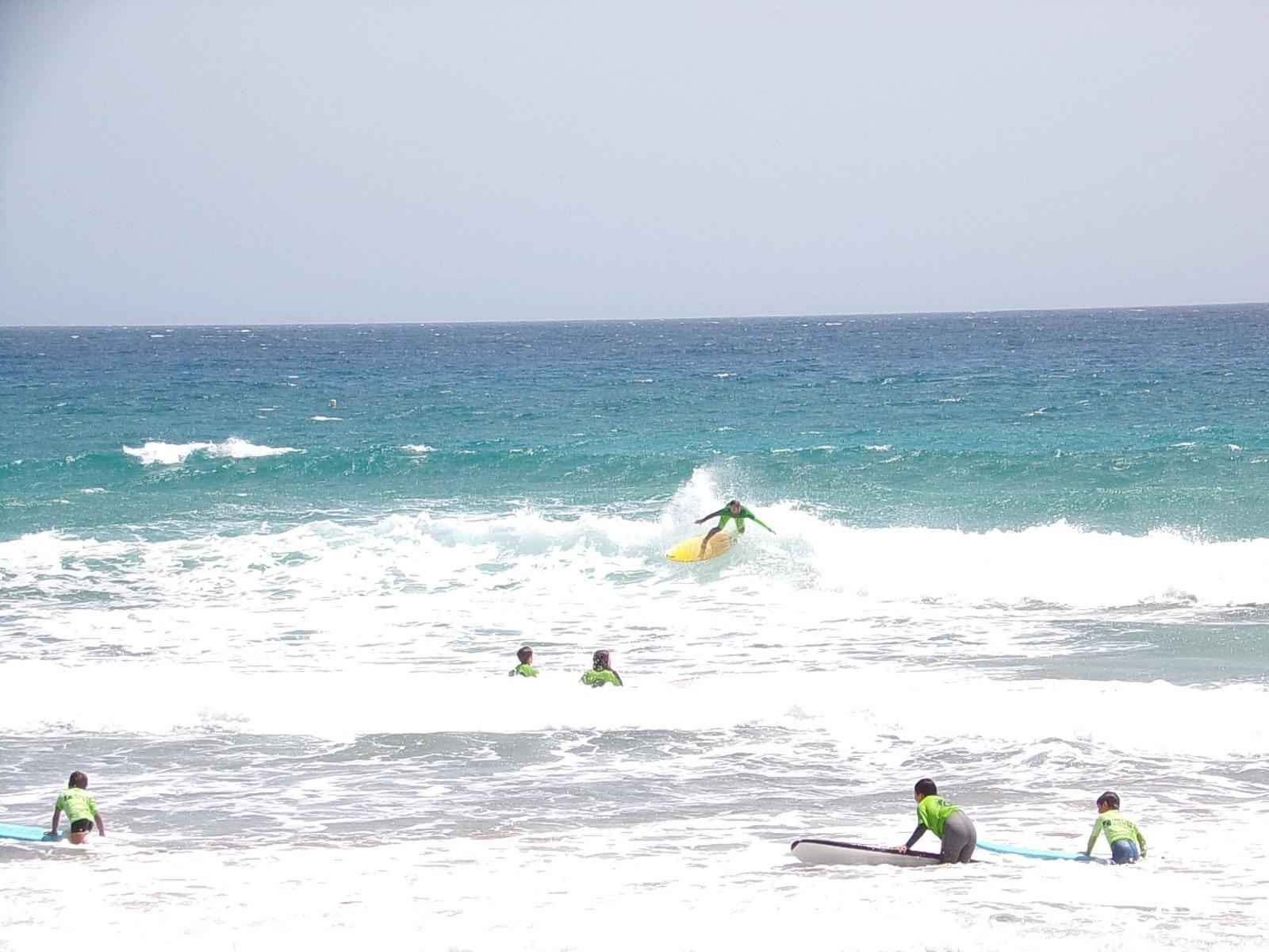 VERANO 2019 2 FUERTE TRIBU SURFWhatsApp Image 2019-08-15 at 15.48.16.jpeg
