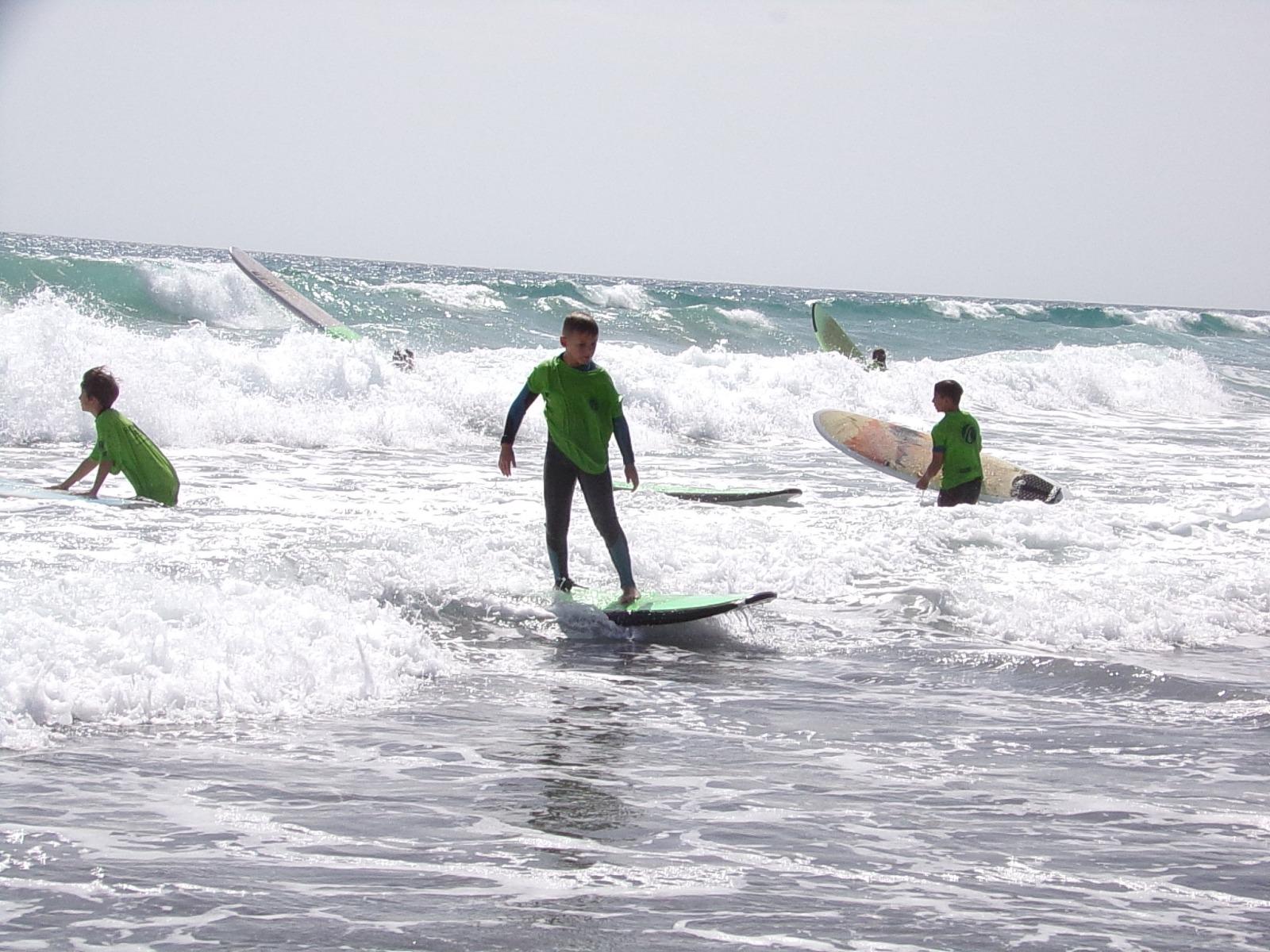 VERANO 2019 2 FUERTE TRIBU SURFWhatsApp Image 2019-08-15 at 15.49.34.jpeg