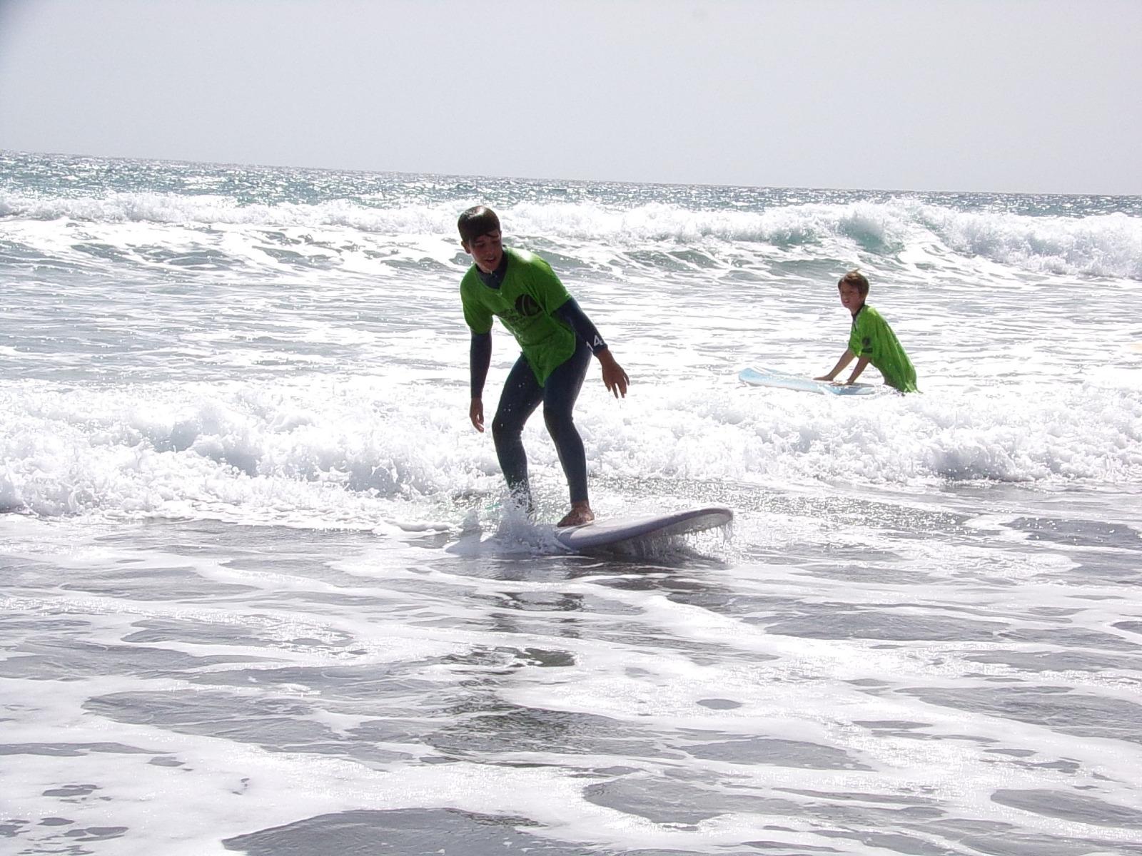 VERANO 2019 2 FUERTE TRIBU SURFWhatsApp Image 2019-08-15 at 15.49.35.jpeg