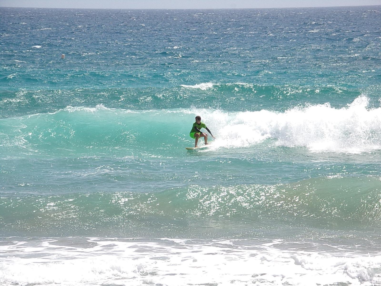 VERANO 2019 2 FUERTE TRIBU SURFWhatsApp Image 2019-08-15 at 15.49.38.jpeg