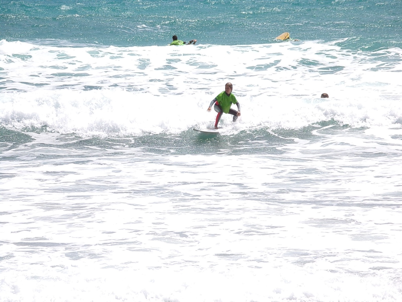 VERANO 2019 2 FUERTE TRIBU SURFWhatsApp Image 2019-08-15 at 15.49.44.jpeg