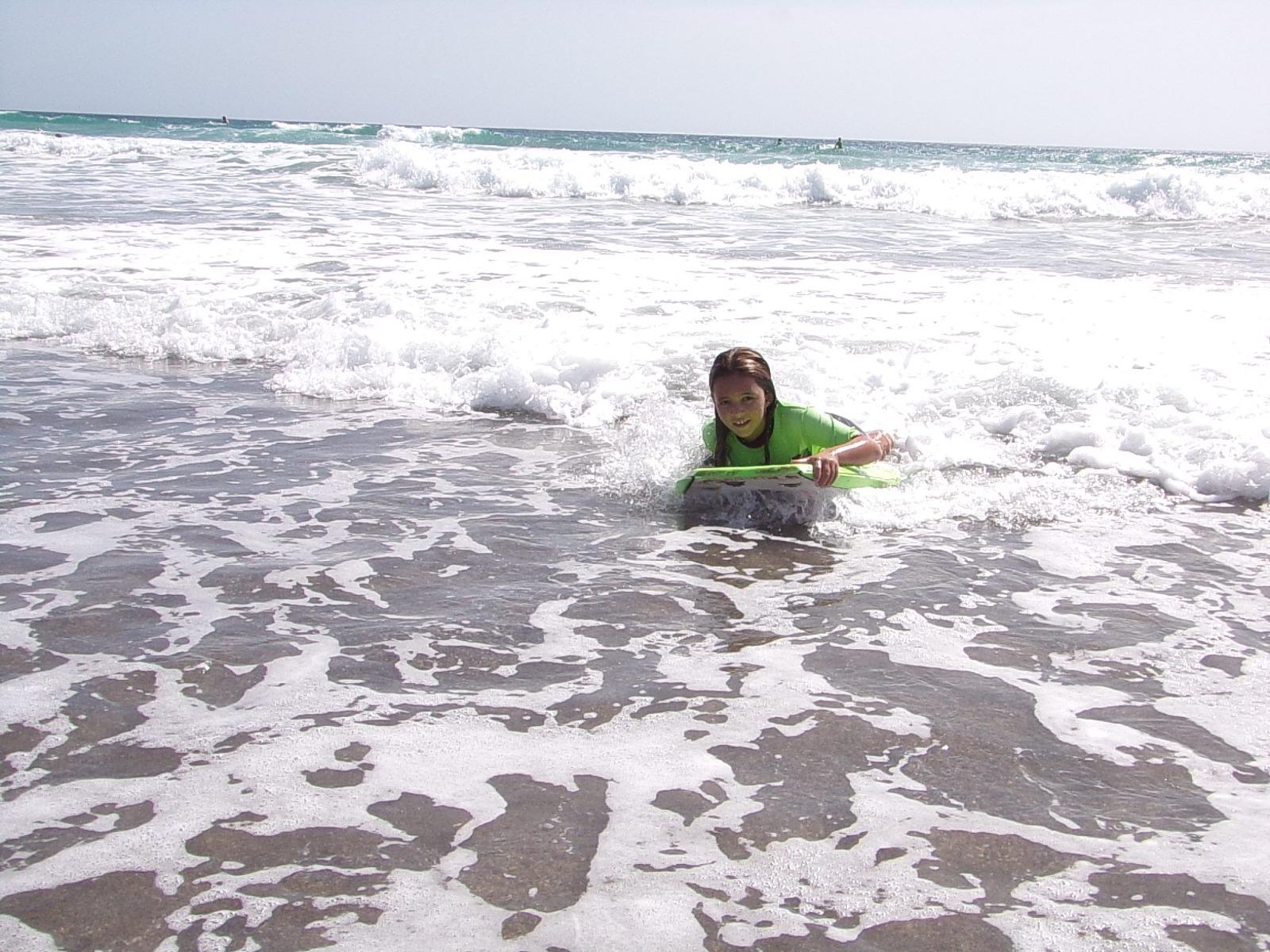 VERANO 2019 2 FUERTE TRIBU SURFWhatsApp Image 2019-08-15 at 16.21.41.jpeg