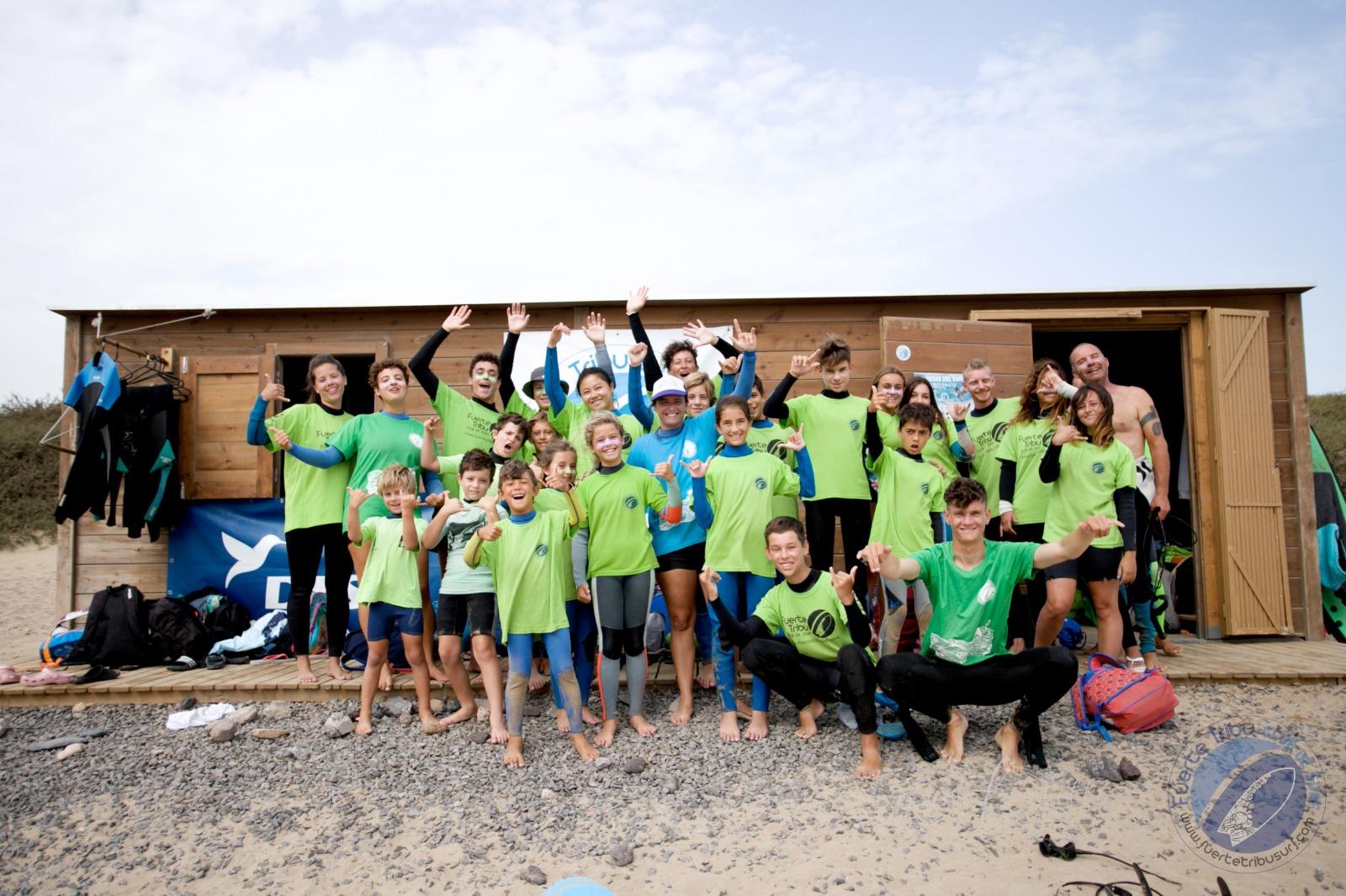 grupo surf fuerte tribu.jpeg