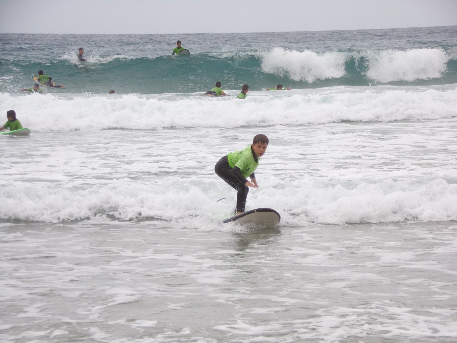 VERANO 2019 FUERTE TRIBU SURFWhatsApp Image 2019-07-21 at 22.23.11.jpg