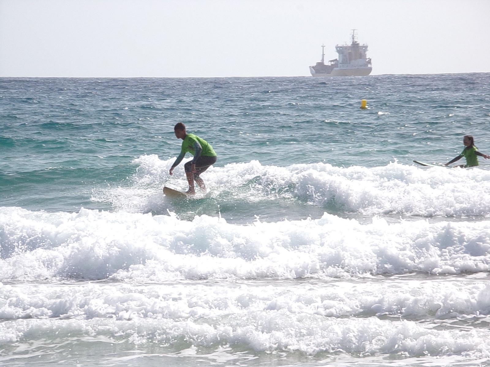 VERANO 2019 FUERTE TRIBU SURFWhatsApp Image 2019-07-28 at 23.21.39.jpg