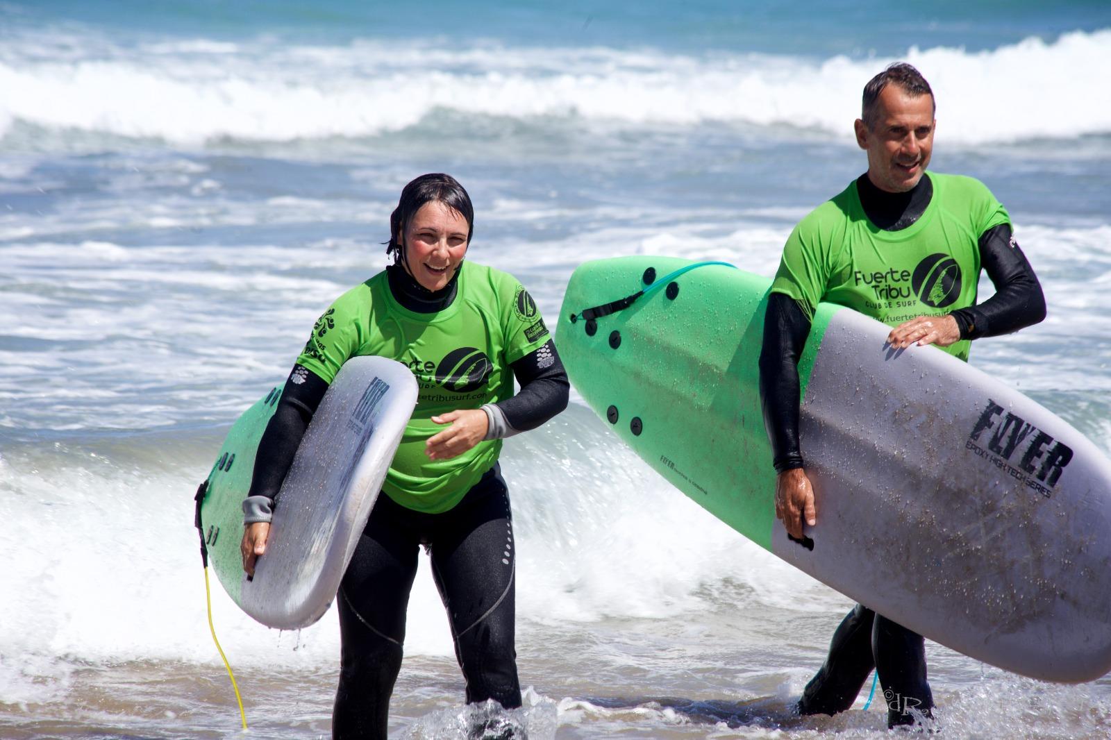 FUERTE TRIBU FUERTEVENTURA SURFWhatsApp Image 2019-08-25 at 17.06.55(14).jpeg