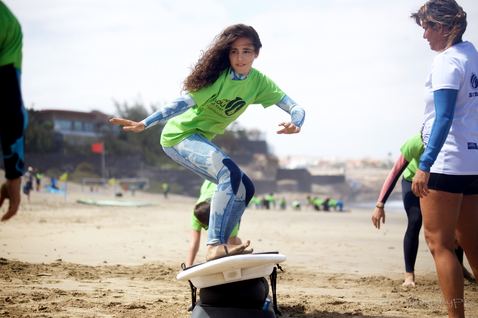 FUERTE TRIBU FUERTEVENTURA SURFWhatsApp Image 2019-08-25 at 17.06.55(16).jpeg