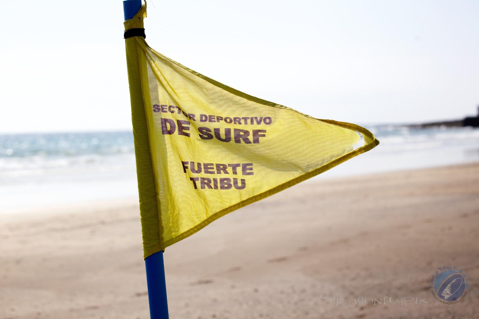 FUERTE TRIBU FUERTEVENTURA SURFWhatsApp Image 2019-08-25 at 17.06.55(17).jpeg