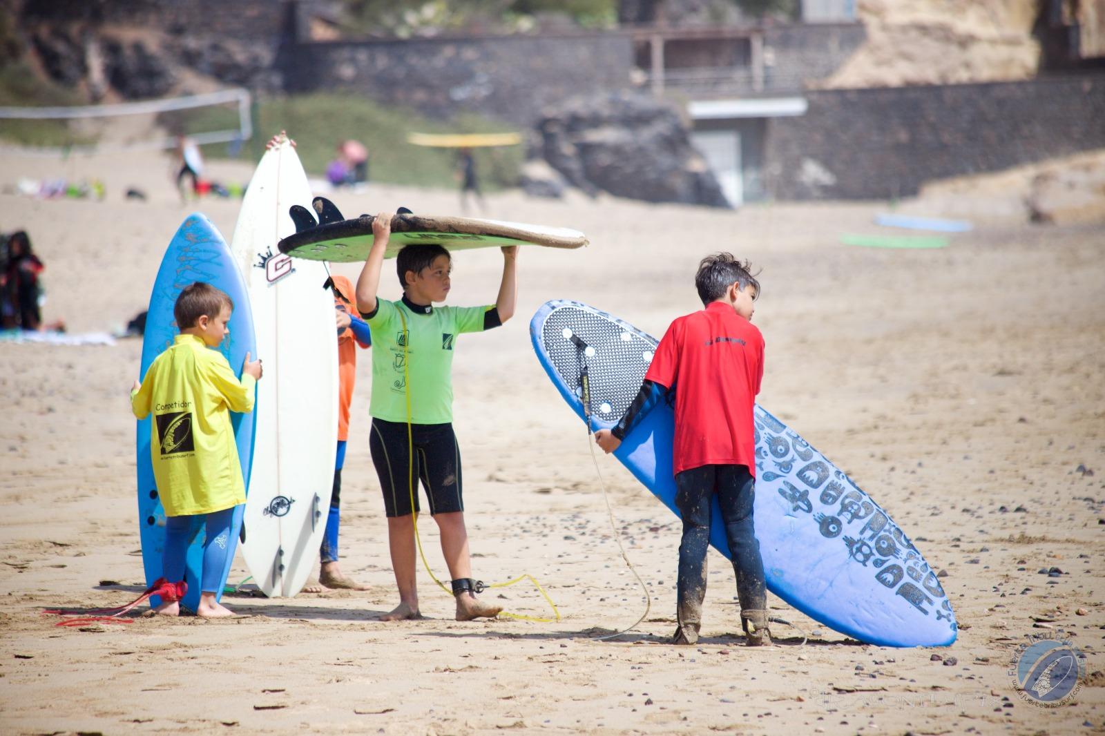 FUERTE TRIBU FUERTEVENTURA SURFWhatsApp Image 2019-08-25 at 17.06.55(8).jpeg