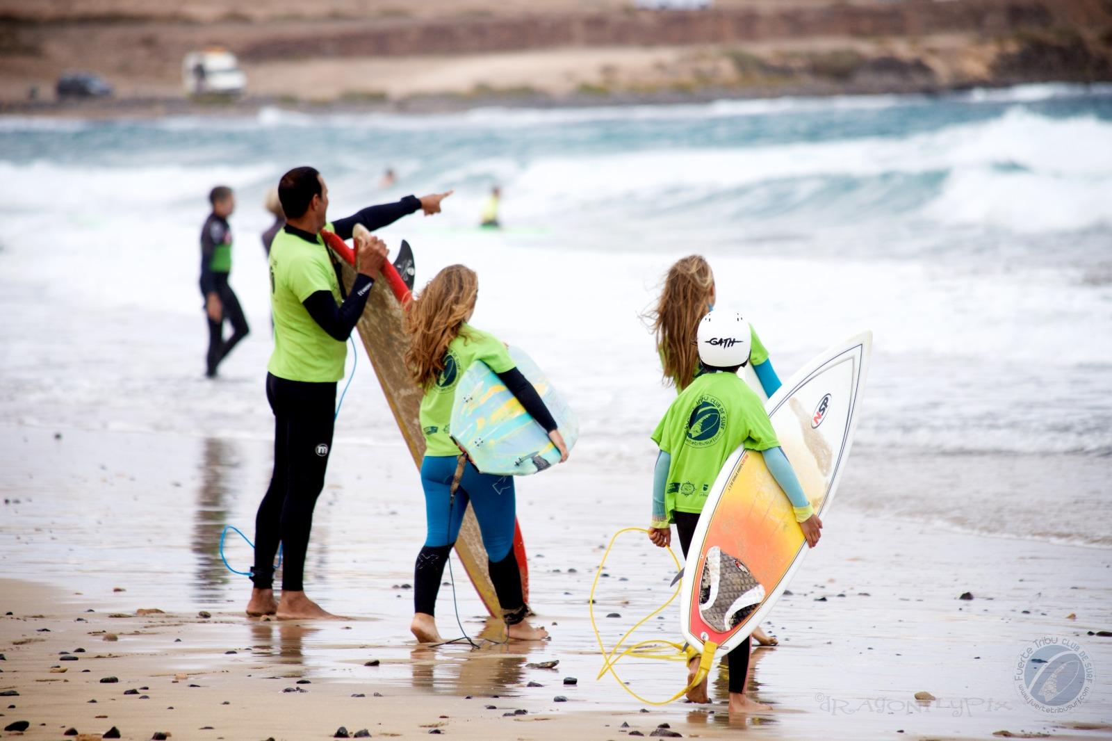 FUERTE TRIBU FUERTEVENTURA SURFWhatsApp Image 2019-08-25 at 17.06.55(4).jpeg