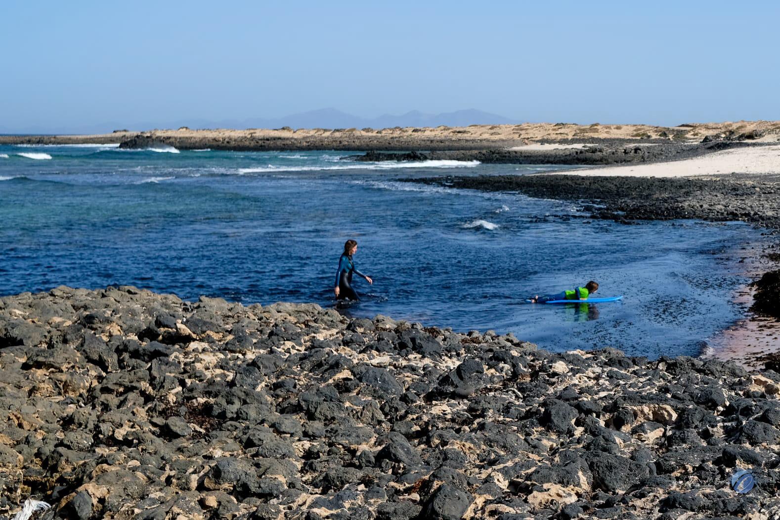 FuerteTribu_surfcamp_navidad_surfkids_surfadaptado_surfskate-4.jpg
