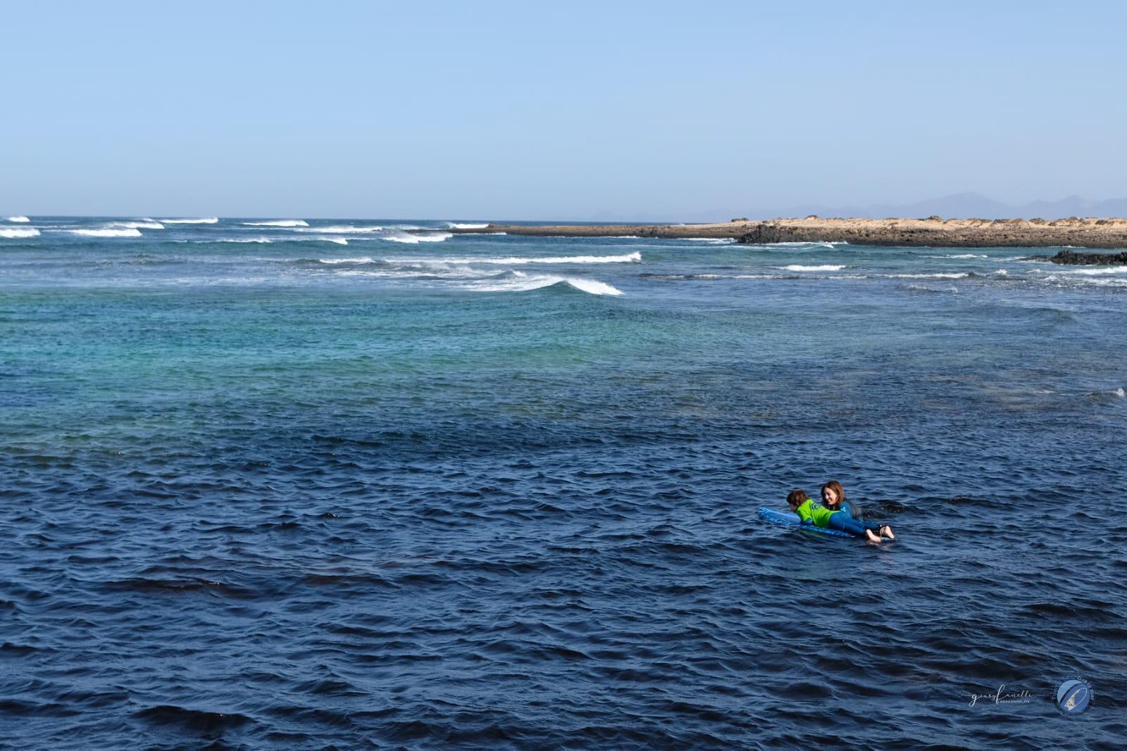 FuerteTribu_surfcamp_navidad_surfkids_surfadaptado_surfskate-2.jpg