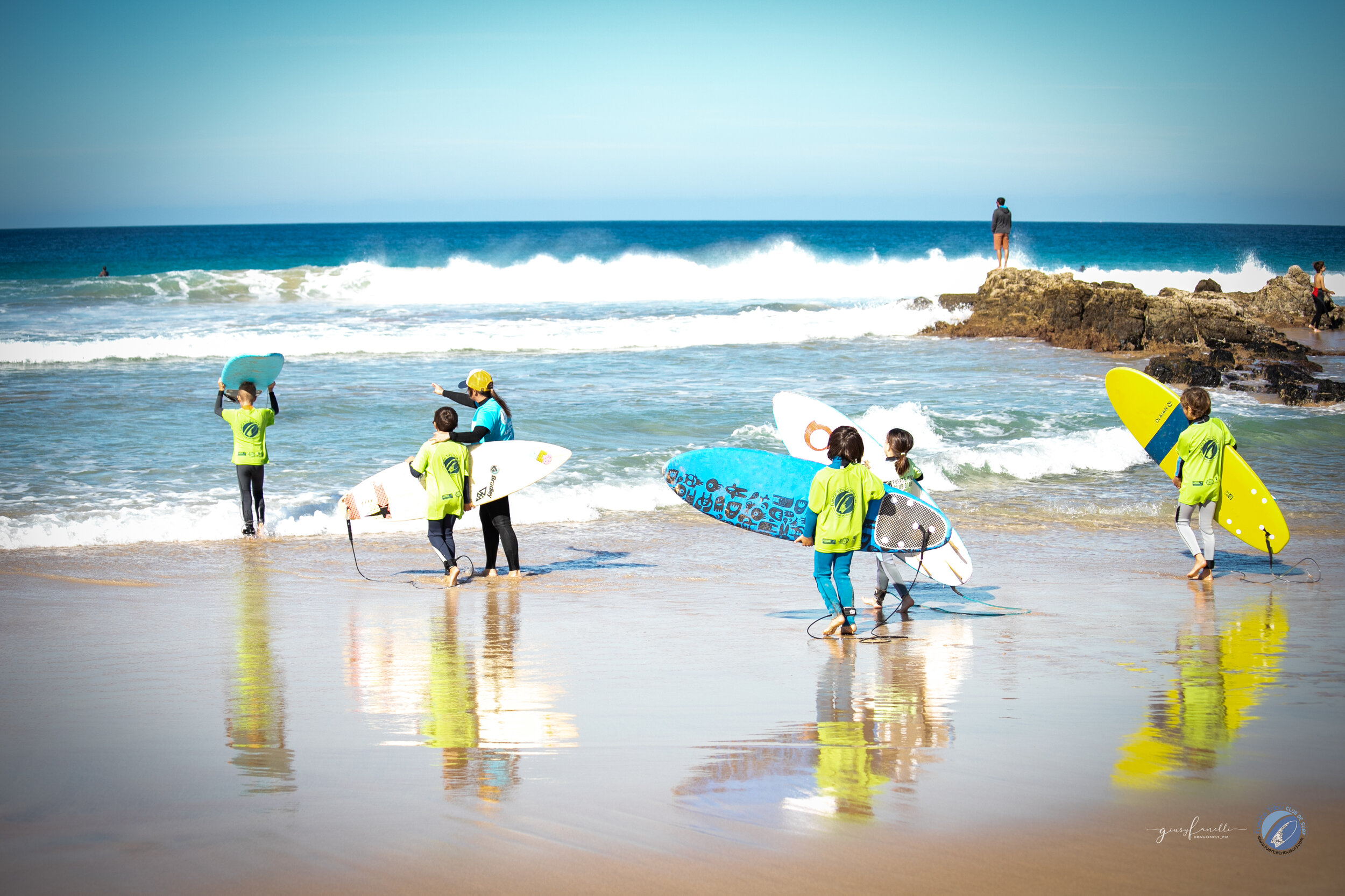 FuerteTribu_surfcamp_navidad_surfkids_surfadaptado_surfskate-4701.jpg