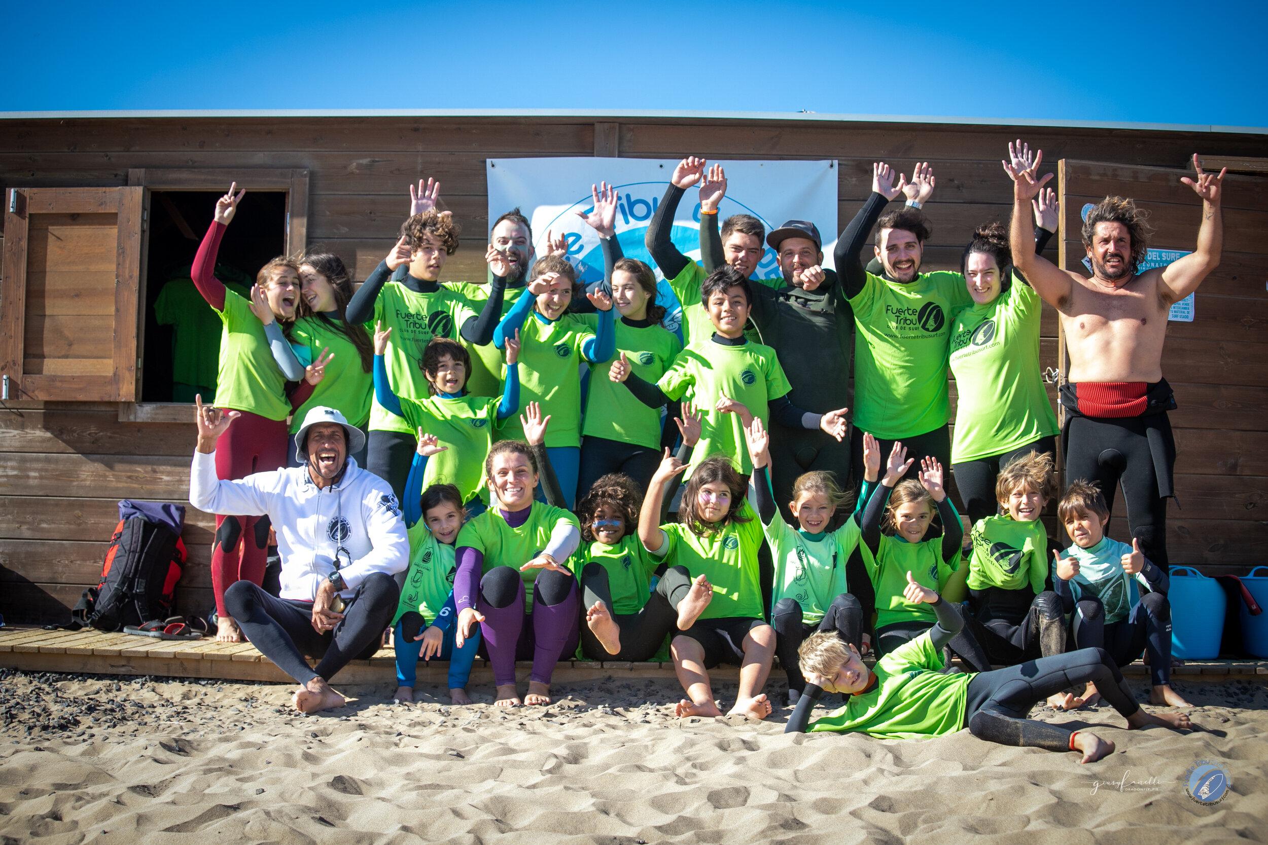 FuerteTribu_surfcamp_navidad_surfkids_surfadaptado_surfskate-5449.jpg