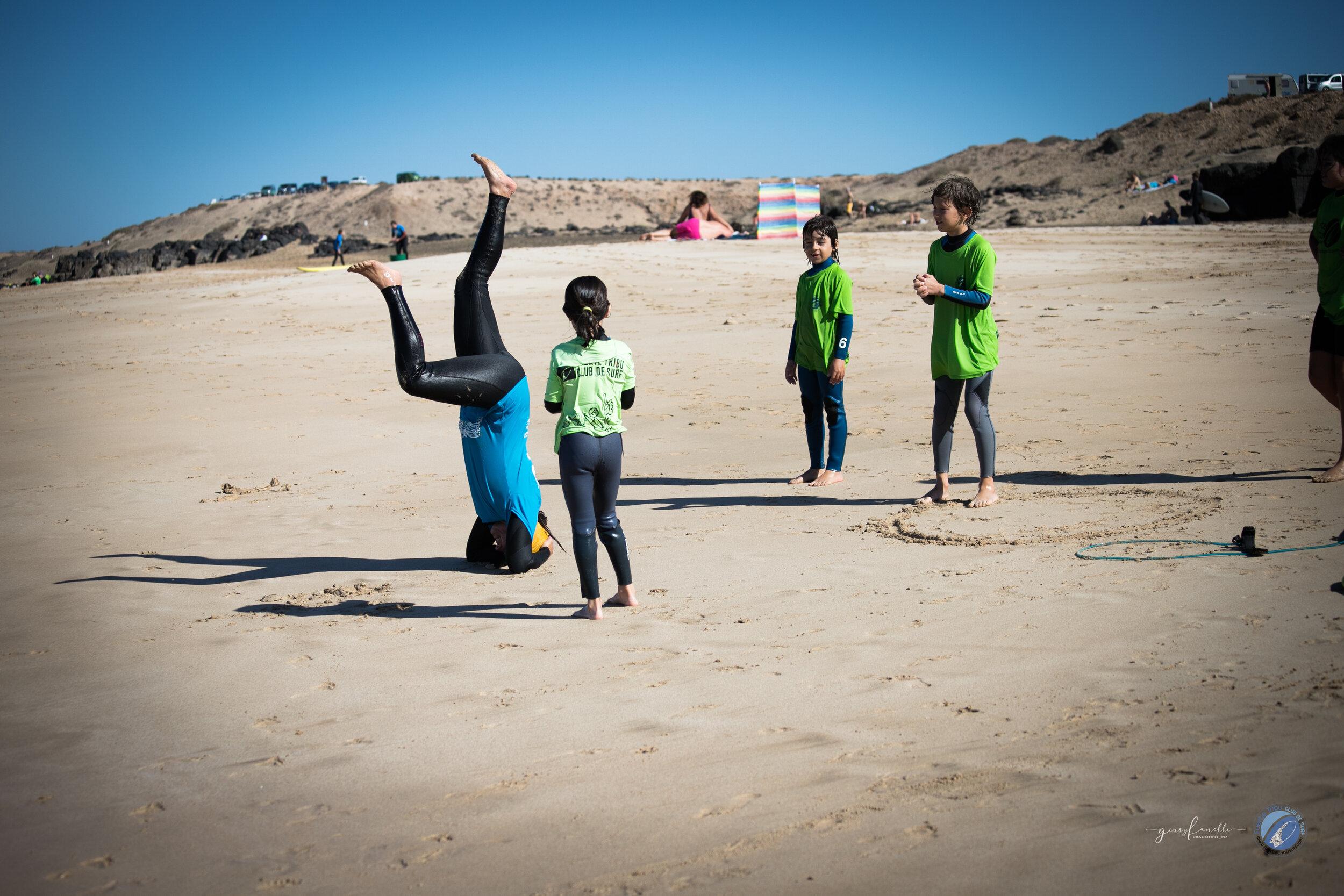 FuerteTribu_surfcamp_navidad_surfkids_surfadaptado_surfskate-4907.jpg