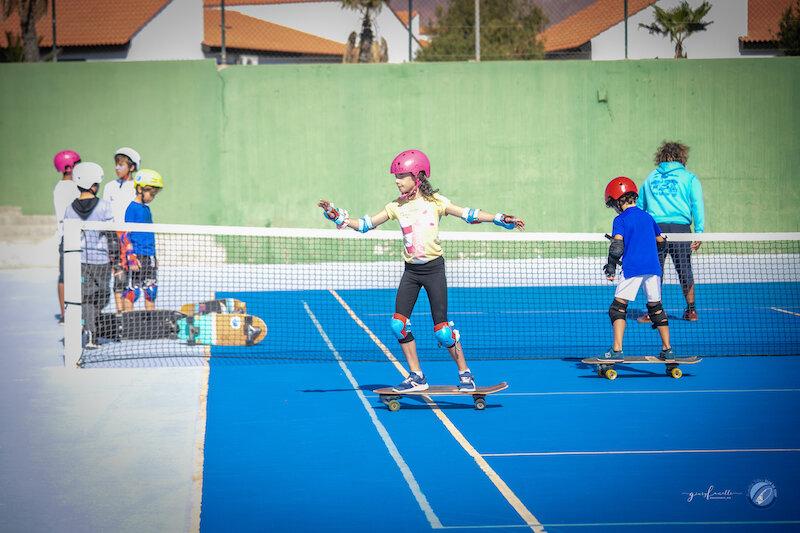1Fuertetribu_summerschool_surfcamp_surf_kids_fuerteventura_esculeaverano_giusy_fanelli_photographer_dragonfly_pix-6167.jpg