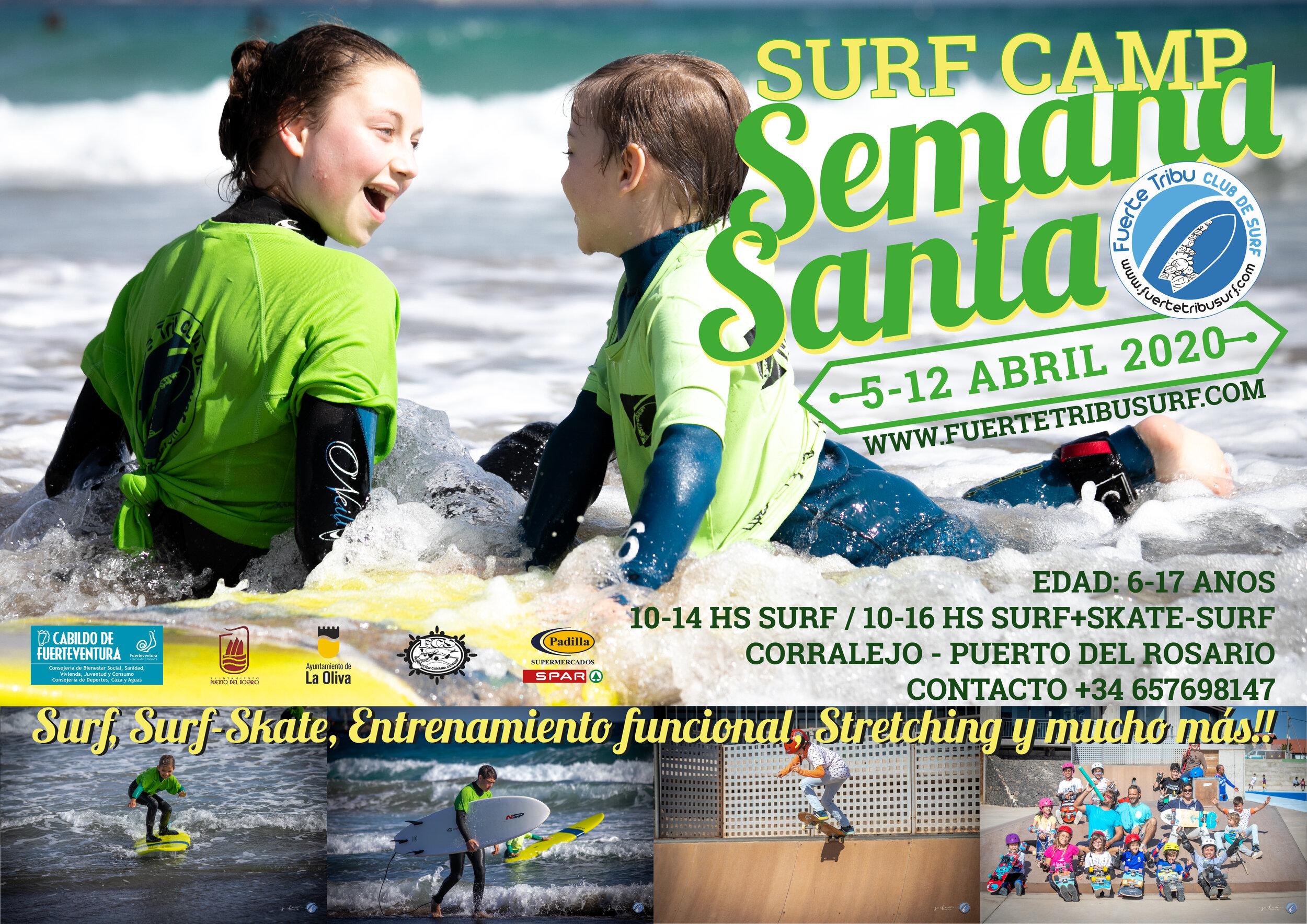 SEMANASANTA2020-01.jpg