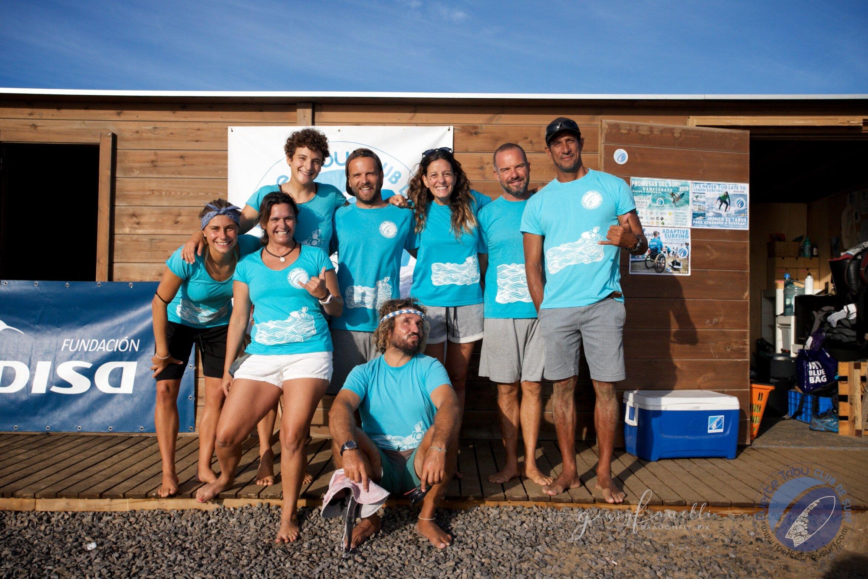 FUERTE_TRIBU_fuerteventura_surfadaptado_surfkids_ninos_adaptivesurfing_surfcamp_IMG_0018 (2).jpg