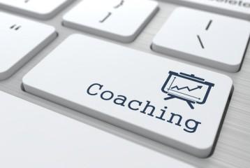 real estate training, real estate coaching, real estate speaker