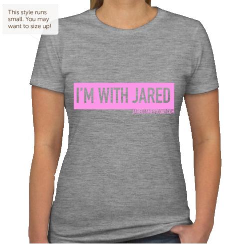 Shirt1_W1.jpg