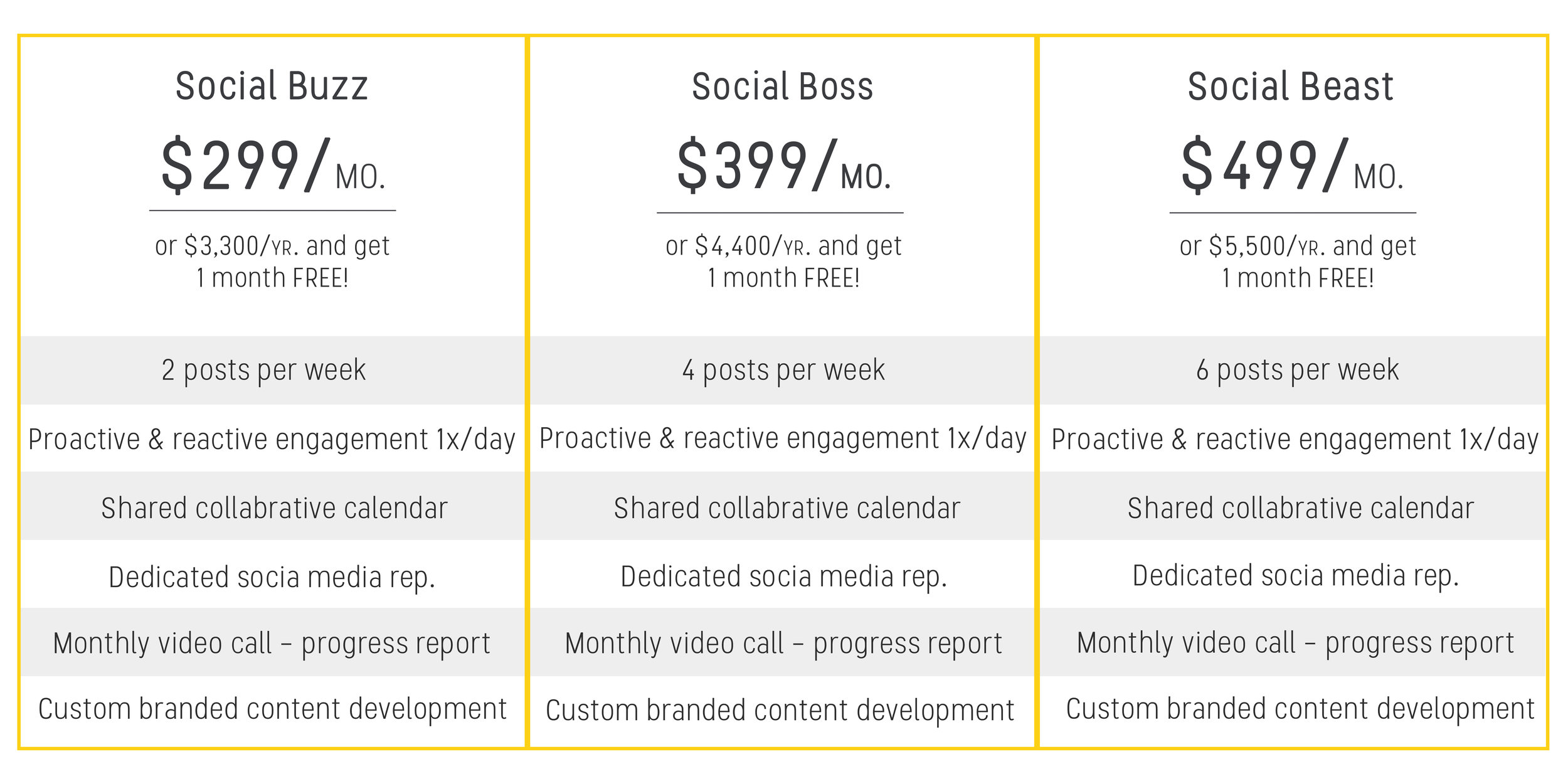 social pricing.jpg
