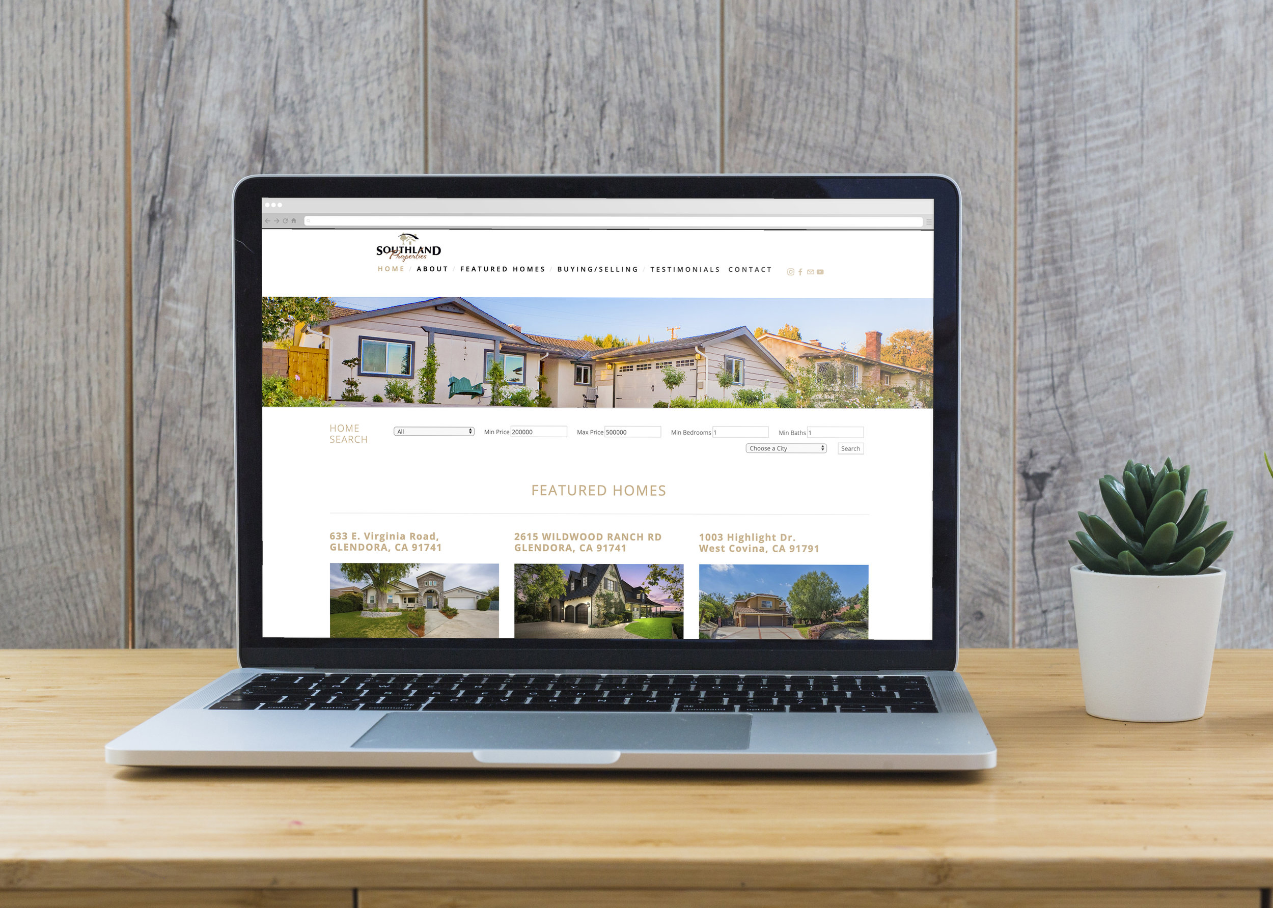southland properties.jpg