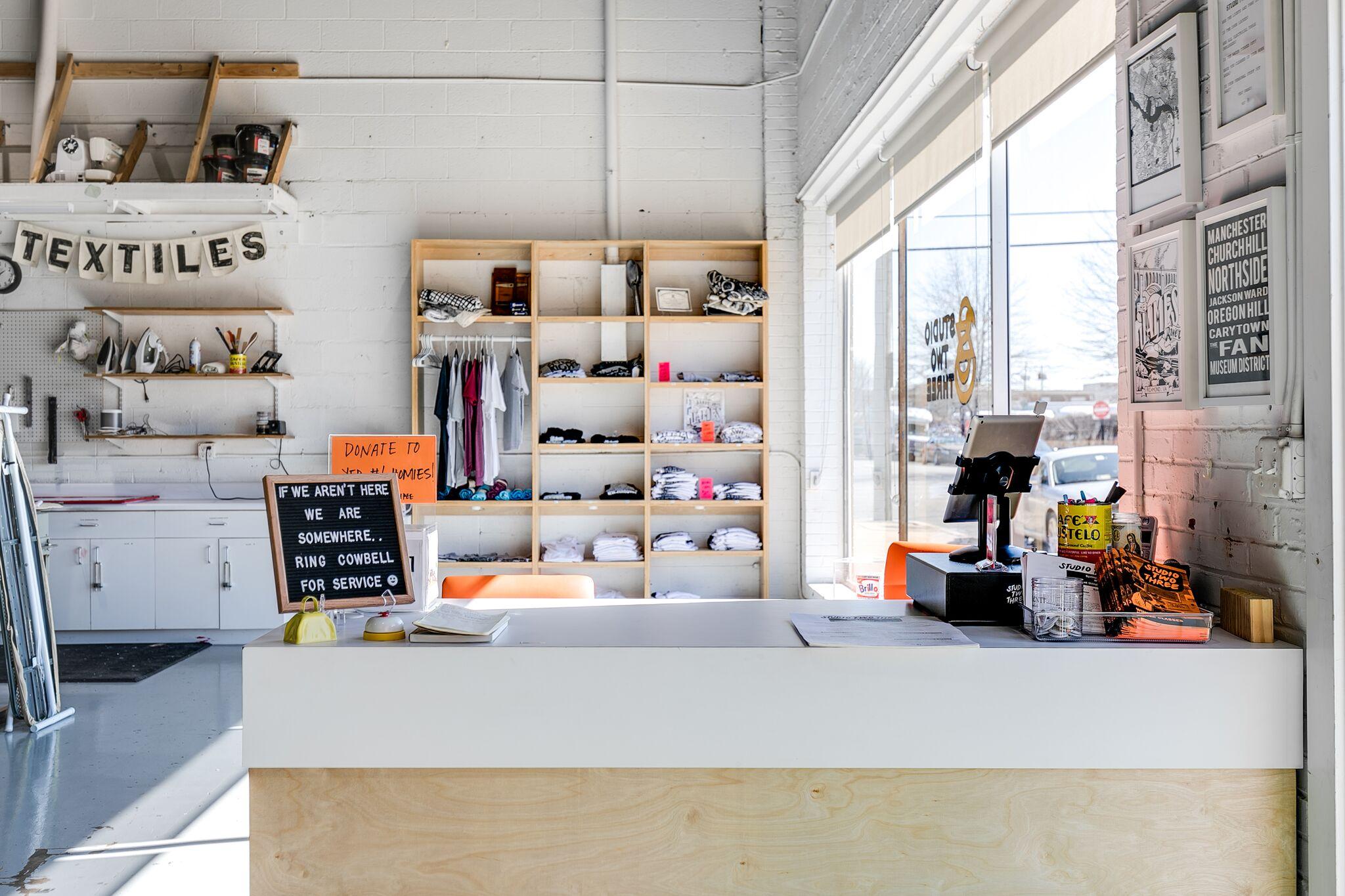 studio-two-three-point-of-sale-design