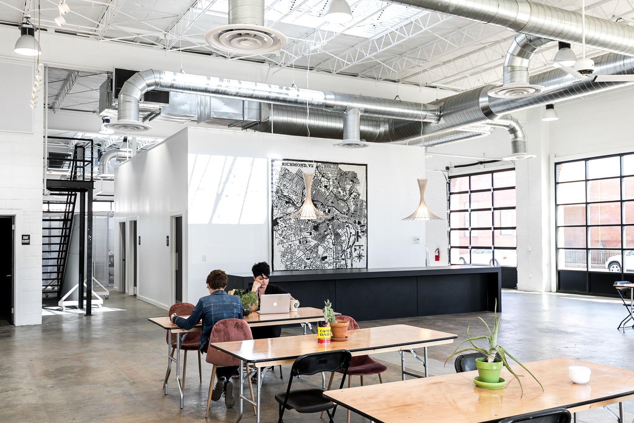 studio-two-three-expansion