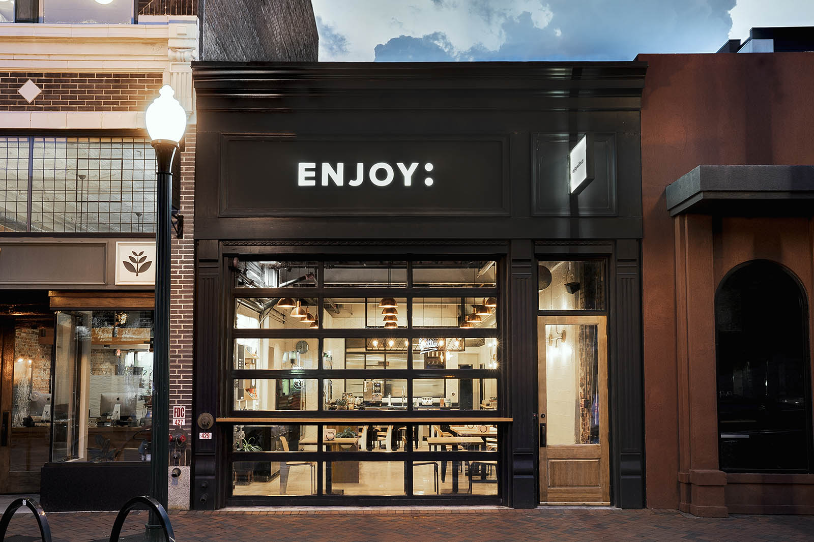 grow-exterior-digital-agency-enjoy-norfolk-va-design