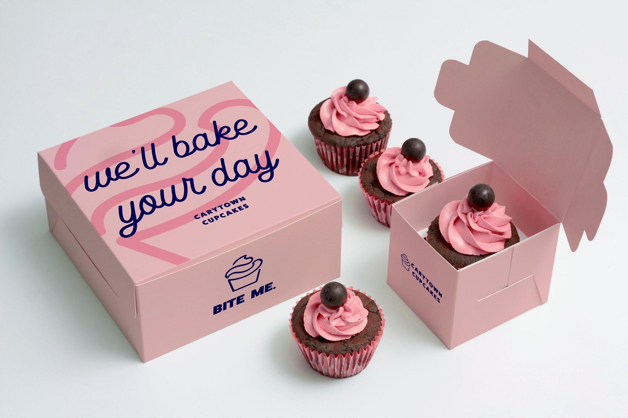 carytown-cupcakes-rebrand-packaging.jpeg