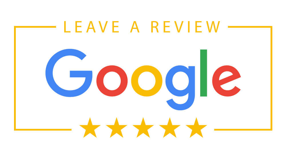 Leave-A-Google-Review.jpg