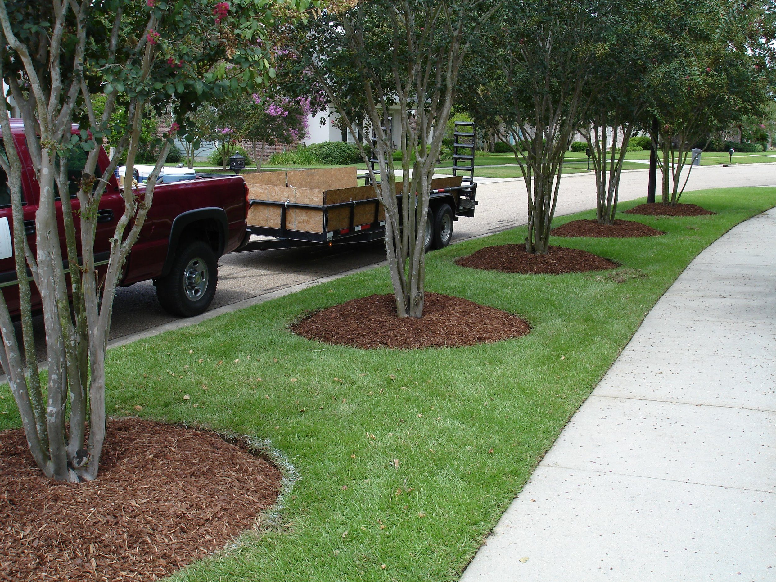 mulch-baton-rouge-area (4).jpg