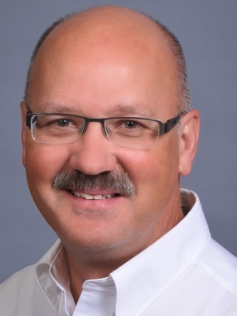 Rob Weston is the Principal of TransWest Consulting and has over 35 years of trucking and transportation experience. He has held senior management positions at the Trucking Safety Council of British Columbia, a BC-based trucking company, and the BC Trucking Association. Areas of expertise include regulation, policy, safety, logistics, human resources, training, and operations.   SEE RESUME   CALL 1-604-889-7439