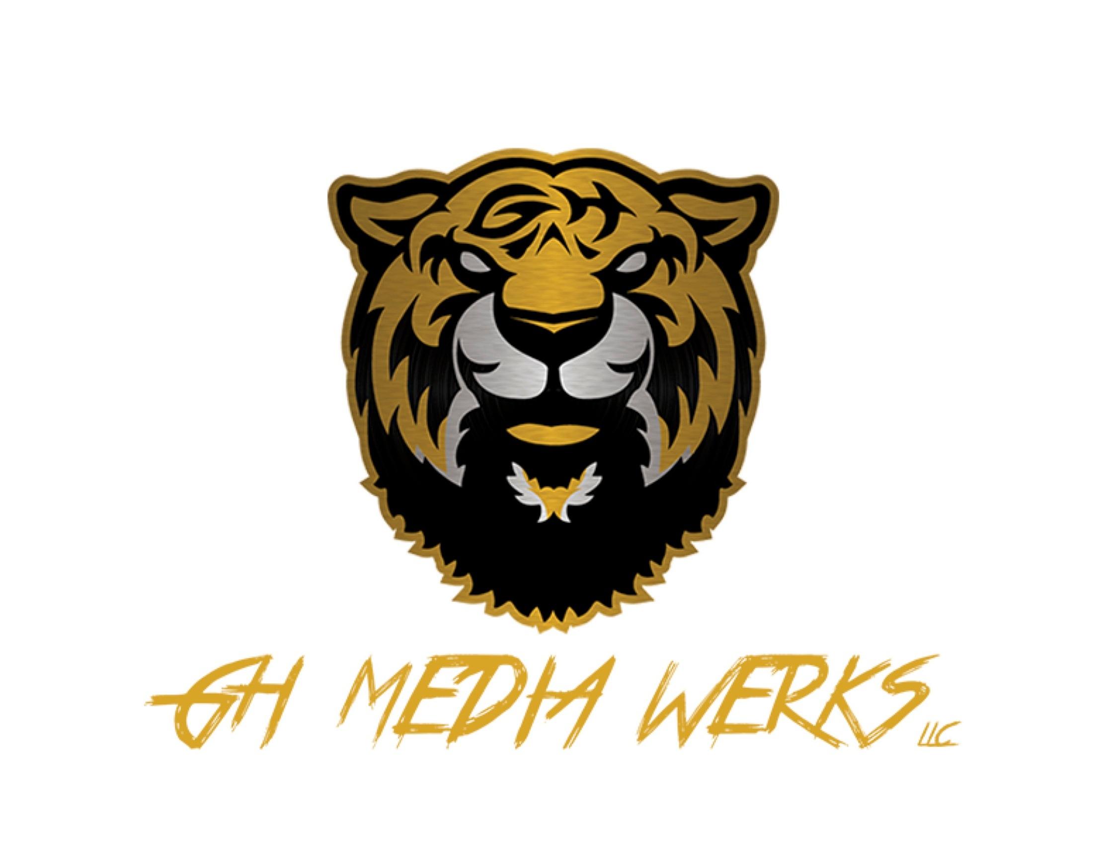 GH Media Werks